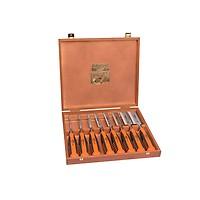 Bahco BAH424P4 424-P bevel edge chisel 4mm 5//32in