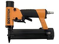 Bostitch Stanox Mini Pins 1063000 30mm 10000 BOS1063000