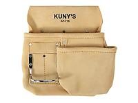 Kunys HM219 Leather Swing Hammer Holder