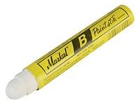 Stanley STA147329 Mini Fine Tip Pen Tub of 72