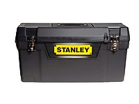 Stanley STA192952 Tool Box 19in 12 1//2in Toolbox