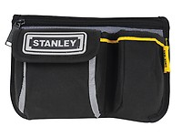 Stanley Tools Tool Pouch STA196181 Overig