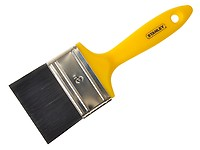 Stanley Tools STA429108 Premier pinceau 12mm 1//2in