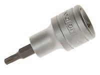 Teng TENM381230T M381230T TX30 Socket Bit 5.5mm 3//8in Drive
