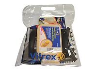 Vitrex SPR500/Spike Roller
