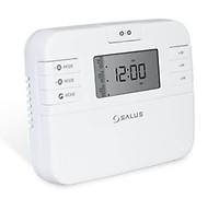 Salus RT200 Electronic Room Thermostat
