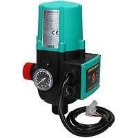 Salamander RCM3 Automatic Negative Head Pump Kit