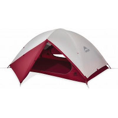 Msr Mutha Hubba NX Tent Msr Merker | Platou Sport