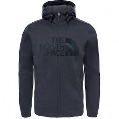 Pantalon De North Face Face Polaires The Ski qtE0A0w