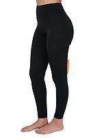 b3fe52ed306e Colour Block Bandage Fitness Leggings | South Beach Official