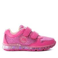 ee429f803 Xti Kids Zapatos para niños