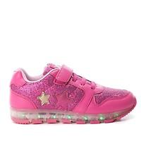 58864918e Zapatos de Niña Online