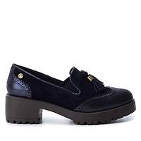 Zapatos Fabricados y Hechos en España  6e25ff890cb68