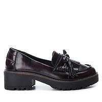 Marca Xti Y Zapatos Calzado Mujer Outlet CqYP6wxII