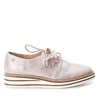 7d0f39bf9 Zapato de mujer estil.
