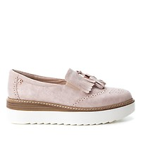 b1140f6a696df Zapato de mujer estil.