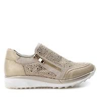 7c48333a3 Zapato mujer Xti velcro 47827