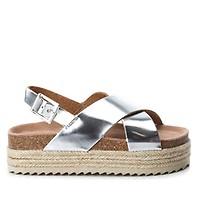 5946e602f Xti Kids Zapatos para niños