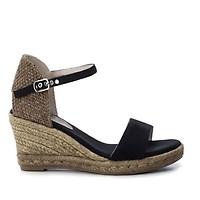 e27af056 Outlet de calzado | Zapatos, botines, botas y zapatillas | Xtistore®
