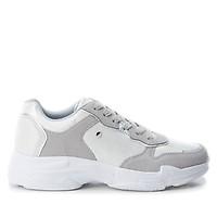 purchase cheap 93440 fd8fa Store Online Zapatos De Xti Mujer 1qWWIFO7xv