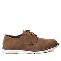 59a837ecdc5 Zapatos de Hombre Online