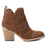 26a679589d7 Zapatos Fabricados y Hechos en España