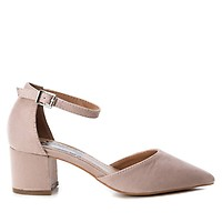 e5c7b083 Zapatos de Mujer | Zapatos Mujer Online | Xti Store