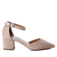 319811ce80f Zapatos mujer - Nueva colección