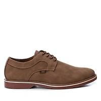 e4493938fcb Zapato de hombre con .