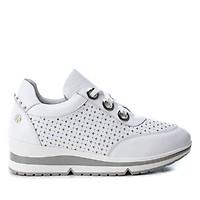 c2e8cb3c637 Zapatos Fabricados y Hechos en España