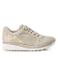 cfb4104bb Zapatos mujer - Nueva colección