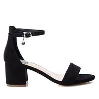 06912ef3 Outlet de calzado | Zapatos, botines, botas y zapatillas | Xtistore®