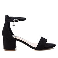 7e048780 Outlet de calzado | Zapatos, botines, botas y zapatillas | Xtistore®