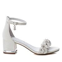 28c5de44 Zapatos mujer - Nueva colección