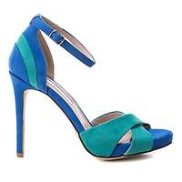 c8fdd0a5dce Zapatos mujer - Nueva colección