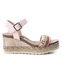 71caebe63ab Refresh Zapatos y Calzado