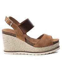3207039b Zapatos Fabricados y Hechos en España | Piel | Mujer | Carmela