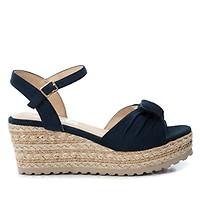 83e13d5e Calzado de mujer | Zapatos, botines, botas, sandalias | Xtistore®
