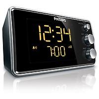 Ξυπνητήρια με Ράδιο - Ραδιορολόγια με Ξυπνητήρι 1c5f551610b