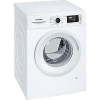 Pitsos WFP1203C7 - Πλυντήριο Ρούχων - Δωρεάν Παράδοση - Kotsovolos.gr ba3f8a9e52f