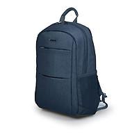 4f80fb158f Τσάντες Laptop Bags Laptop Cases