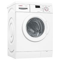 Pitsos WXP1003C6 - Πλυντήριο Ρούχων - Δωρεάν Παράδοση - Kotsovolos.gr 843f2359d5a