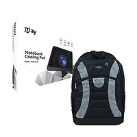 75db215625f Πlay Backpack 15.6