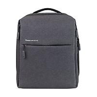 e33f207b49 Τσάντες Laptop Bags Laptop Cases Backpack Σακίδιο Πλάτης