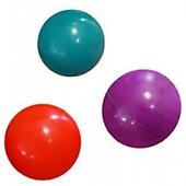 Pelota gigante - fitball kinefis de alta qualidade 55 cm  ideal para ... 6d62274c5bd2