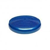 Cilindro de eva para pilates 90 x 15 cm kinefis (cor azul) - Pilates ... 0941f787c7c7