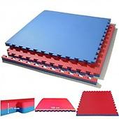 Pelota gigante - fitball kinefis de alta qualidade 65 cm  ideal para ... ec5002821259