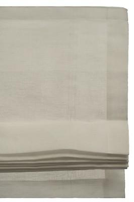 71a1243f Kjøp Heisegardin Ebba 110x180cm grå - Himla hos Confident Living