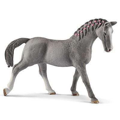 Welsh Pony Mare 13872 Farm World Schleich Usa Inc