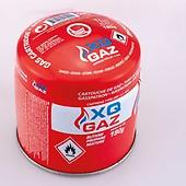 Campingaz 206 GLS Butane/Propane Gas Cartridge